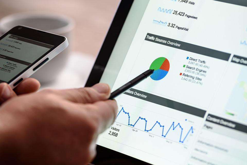 la-clave-de-las-estrategias-del-marketing:-el-posicionamiento-en-buscadores
