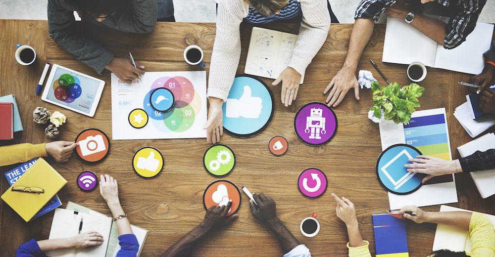 startups:-como-gestionar-la-comunicacion-y-el-marketing-exitosamente