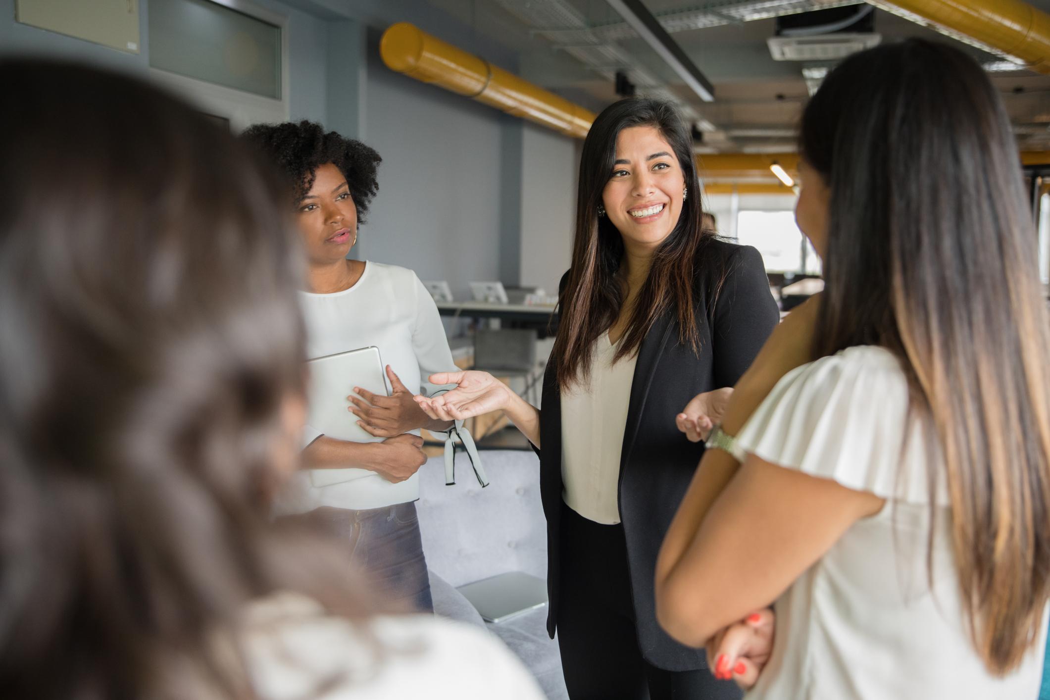 el-gobierno-encarga-un-estudio-para-conocer-el-estado-del-emprendimiento-femenino