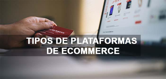 tipos-de-plataformas-para-ecommerce.-plataformas-saas-o-de-codigo-abierto