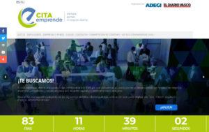 cita|emprende-lanza-una-convocatoria-para-su-competicion-de-startups