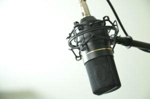 por-que-me-quiero-dedicar-el-podcasting