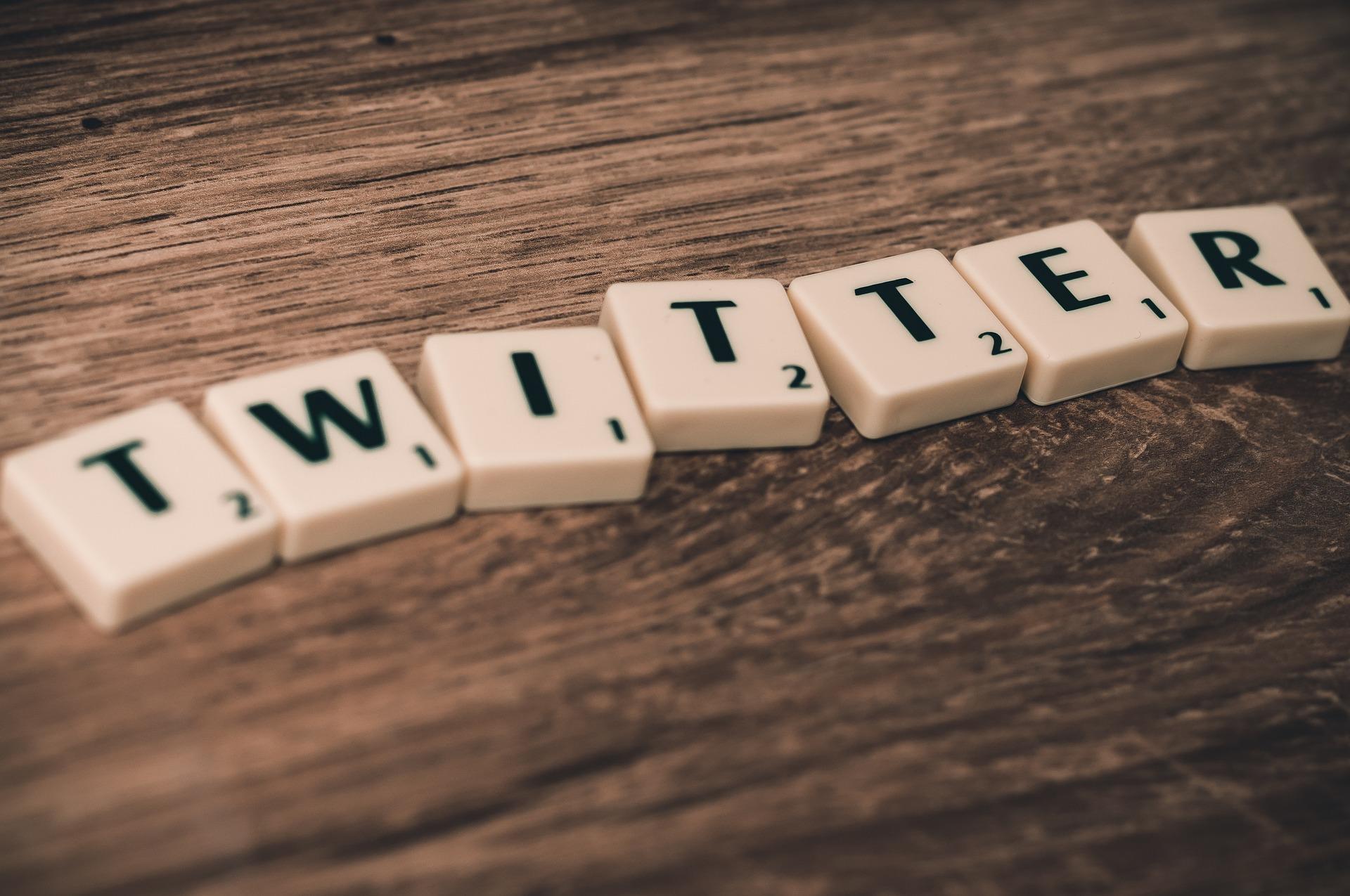 twitter-anuncia-nuevas-medidas-para-luchar-contra-contenidos-manipulados