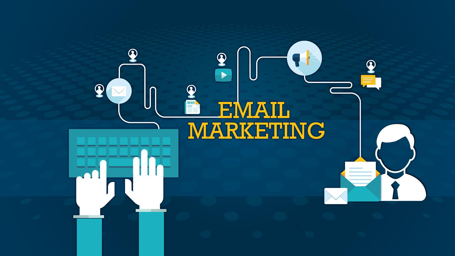 la-mejor-campana-para-tu-negocio-sigue-siendo-el-email-marketing-y-en-el-2020…mas-todavia¡¡
