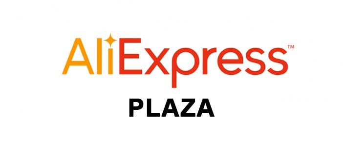 descubriendo-aliexpress-plaza,-el-marketplace-espanol-que-reta-a-amazon