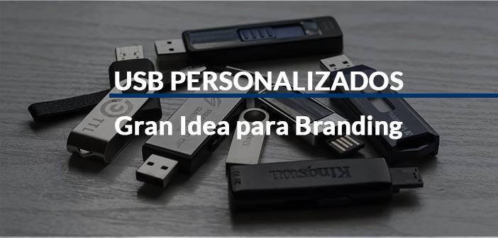 regalar-usb-personalizados-una-gran-idea-de-branding