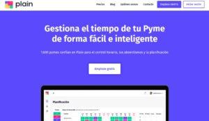 plain,-control-horario-y-planificacion-de-turnos-para-pymes
