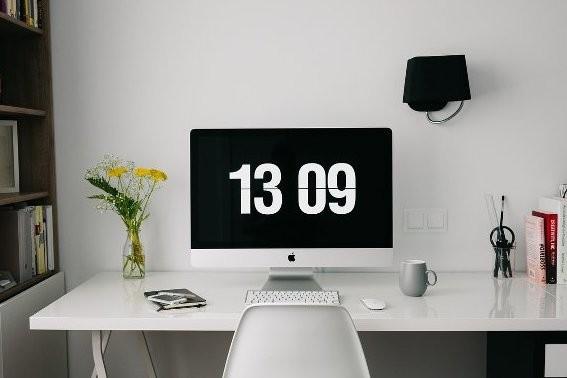 si-la-empresa-no-esta-digitalizada,-trabajar-desde-casa-es-muy-dificil