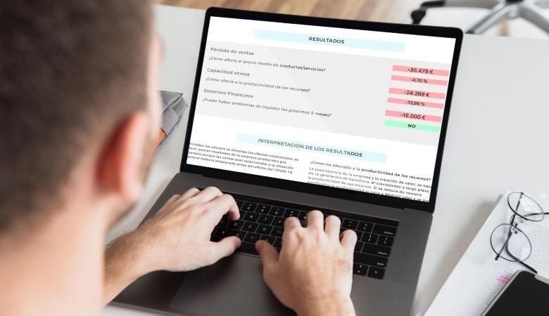 una-calculadora-online-mide-el-impacto-economico-del-covid-19-en-las-empresas