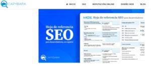 referencia-seo-para-desarrolladores-de-moz,-en-espanol
