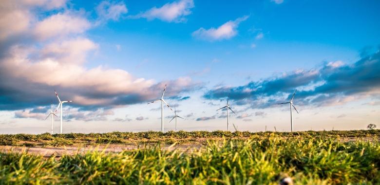 varias-companias-del-sector-energetico-espanol-lanzan-la-convocatoria-energia-positiva+