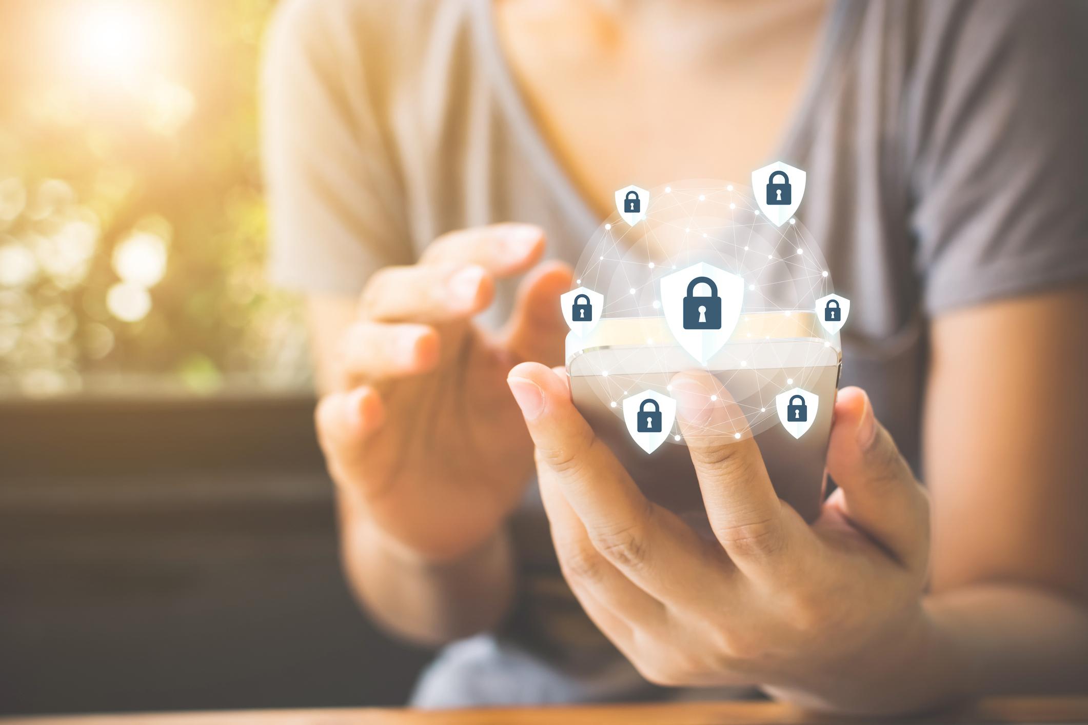 guia-para-garantizar-estandares-de-proteccion-de-datos-de-app-contra-el-covid-19