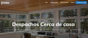 reinventando-el-alquiler-de-pisos-turisticos