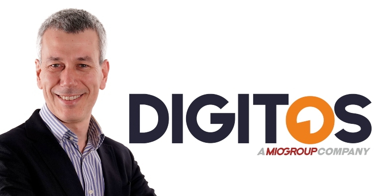 miogroup-lanza-digitos,-una-nueva-empresa-especializada-en-consultoria-de-negocio