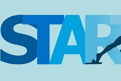 las-startups-reivindican-un-plan-de-ayudas-a-medida