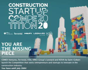 cinco-lideres-de-la-industria-de-la-construccion-lanzan-construction-startup-competition-2020