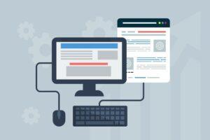 como-la-programacion-y-el-diseno-web-pueden-impulsar-tu-negocio