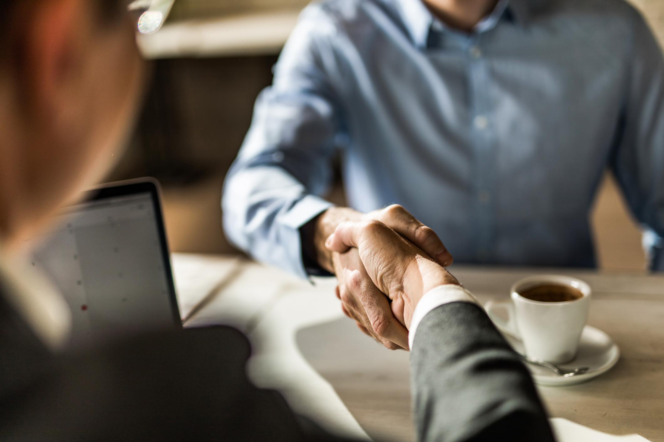 la-banca-unifica-en-una-web-sus-iniciativas-de-ayuda-a-autonomos-y-empresas-frente-a-la-covid-19