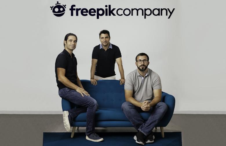 freepik-company-anuncia-la-entrada-del-fondo-eqt-como-dueno-mayoritario-de-la-empresa