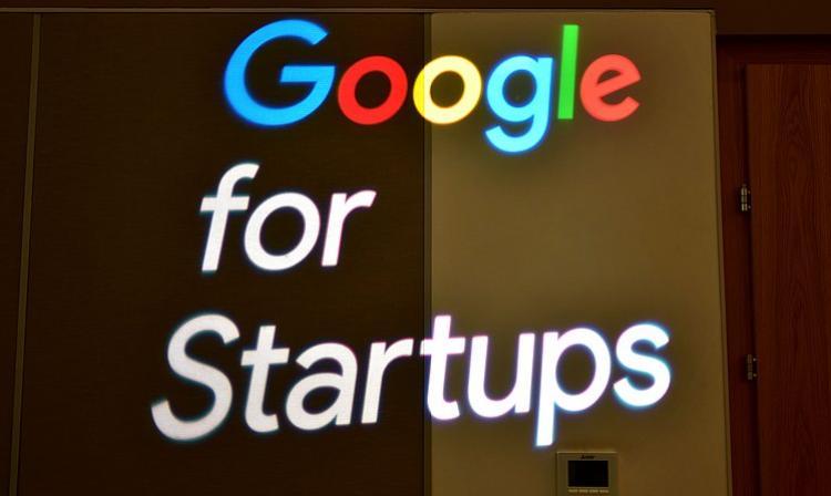 google-for-startups-ayuda-a-los-emprendedores