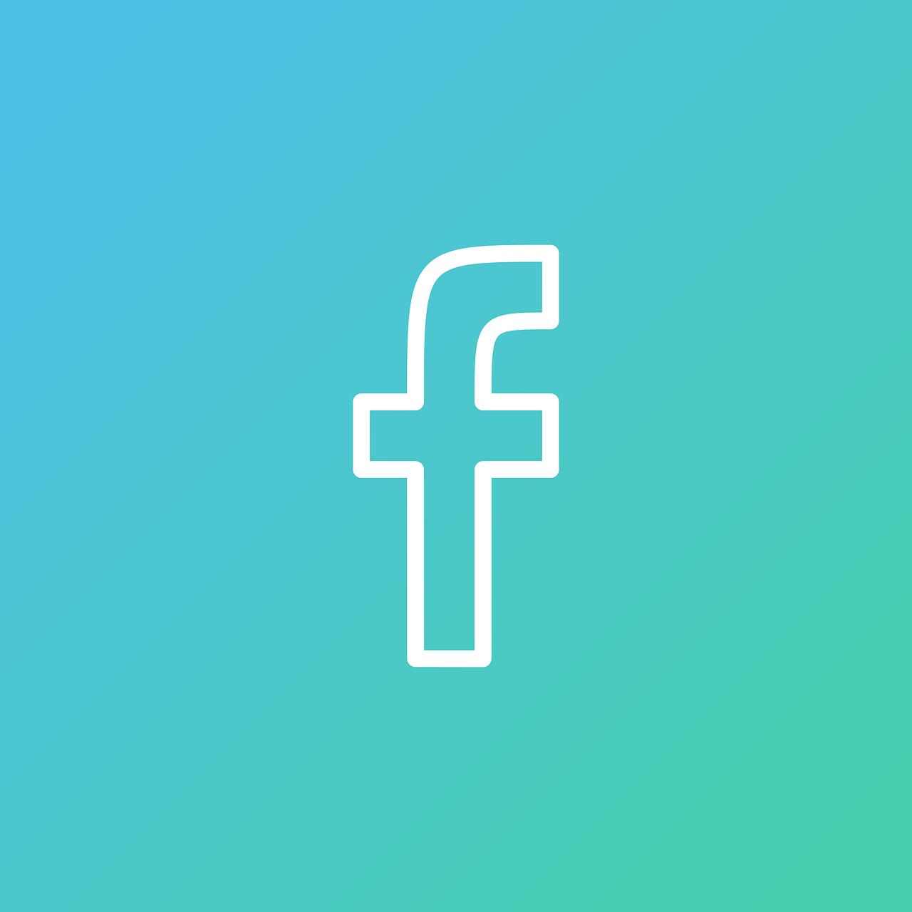 zuckerberg-promete-revisar-las-politicas-de-facebook-para-evitar-posts-que-inciten-a-la-violencia