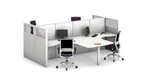 espacios-de-trabajo-y-covid-19