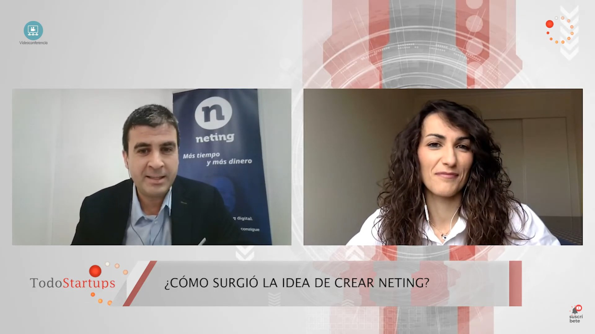 neting.app,-primera-plataforma-colaborativa-para-autonomos,-empresas-o-comerciales