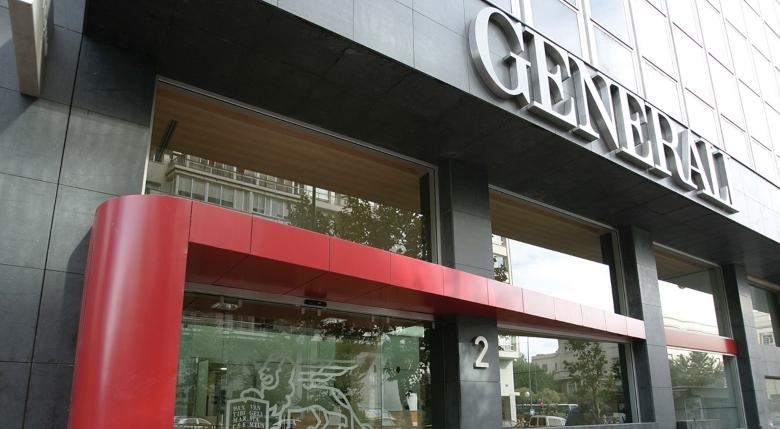 generali-espana-busca-soluciones-de-startups-en-el-ambito-de-la-telemedicina