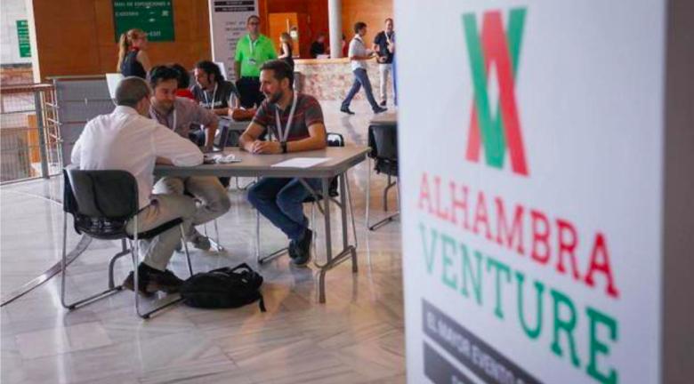 todo-sobre-el-programa-de-alhambra-venture-2020