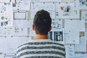 como-crear-una-startup-durante-la-crisis-en-tiempo-record