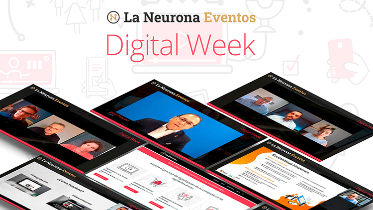 mas-de-mil-asistentes-al-digital-week,-cuna-de-la-digitalizacion-empresarial