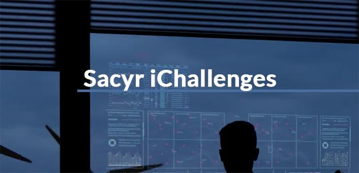 iii-edicion-sacyr-ichallenges.-innovacion-para-4-retos-de-negocio