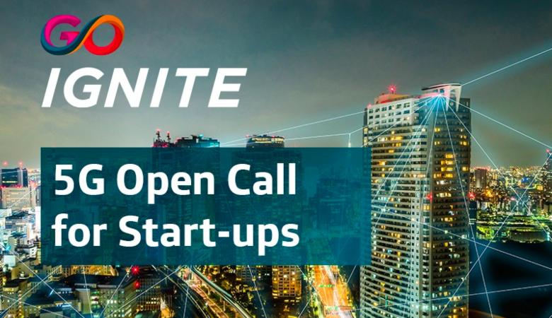 go-ignite-lanza-una-convocatoria-a-nivel-mundial-para-startups-centrada-en-casos-de-uso-de-5g