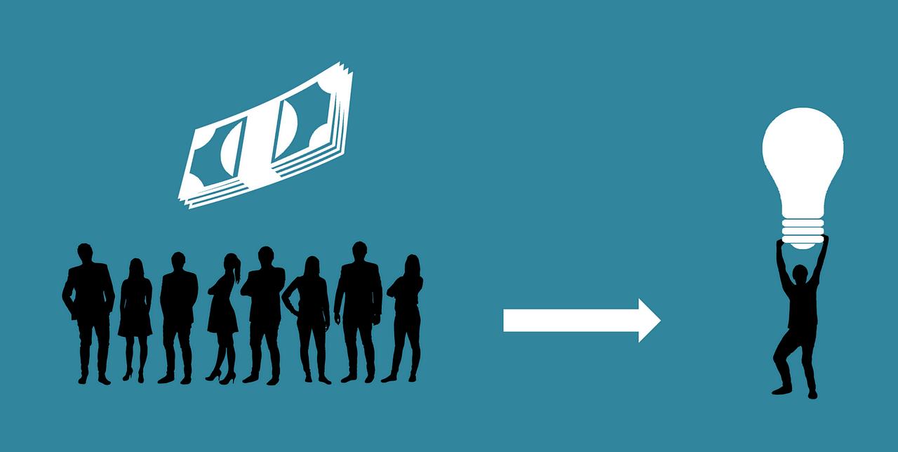 el-crowdfunding-es-una-de-las-mejores-herramientas-para-iniciar-un-negocio