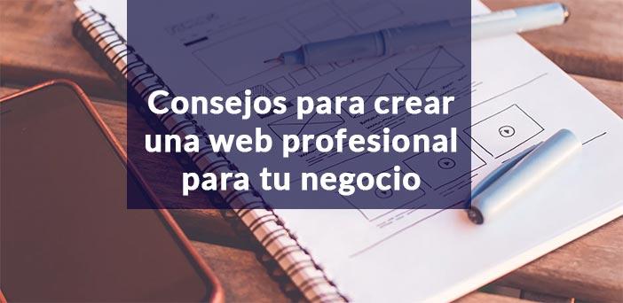 algunos-consejos-para-crear-una-pagina-web-profesional-para-tu-negocio