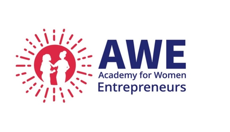 becas-para-mujeres-emprendedoras