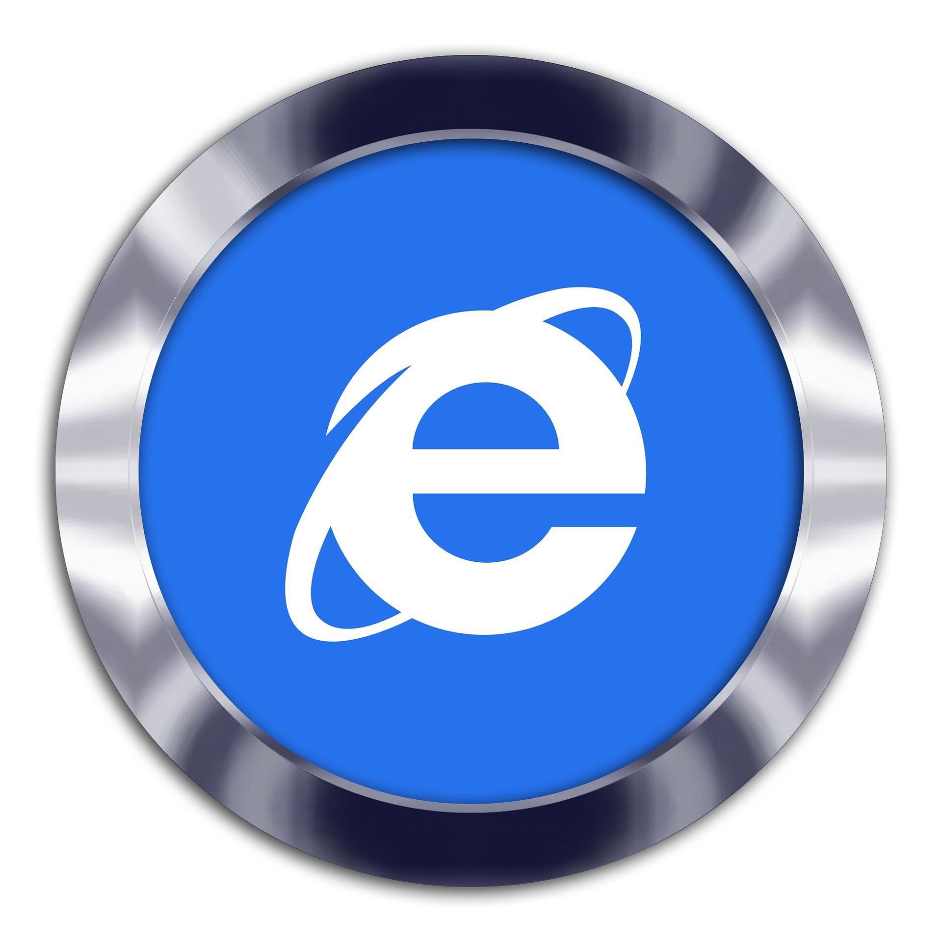 el-inicio-del-fin-para-internet-explorer