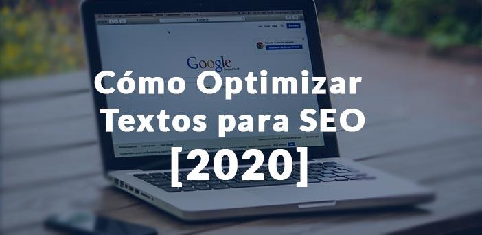 como-optimizar-textos-para-seo-en-2020