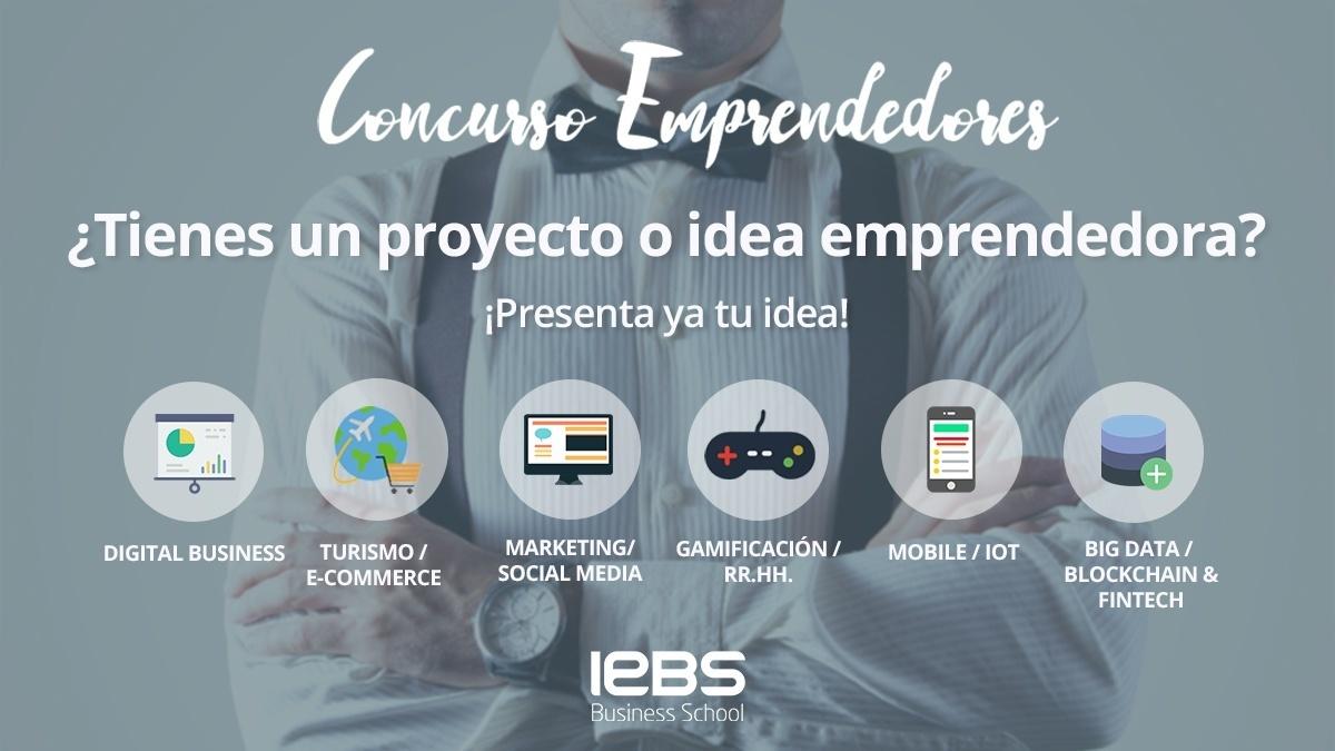 concurso-de-emprendedores-2020-de-iebs