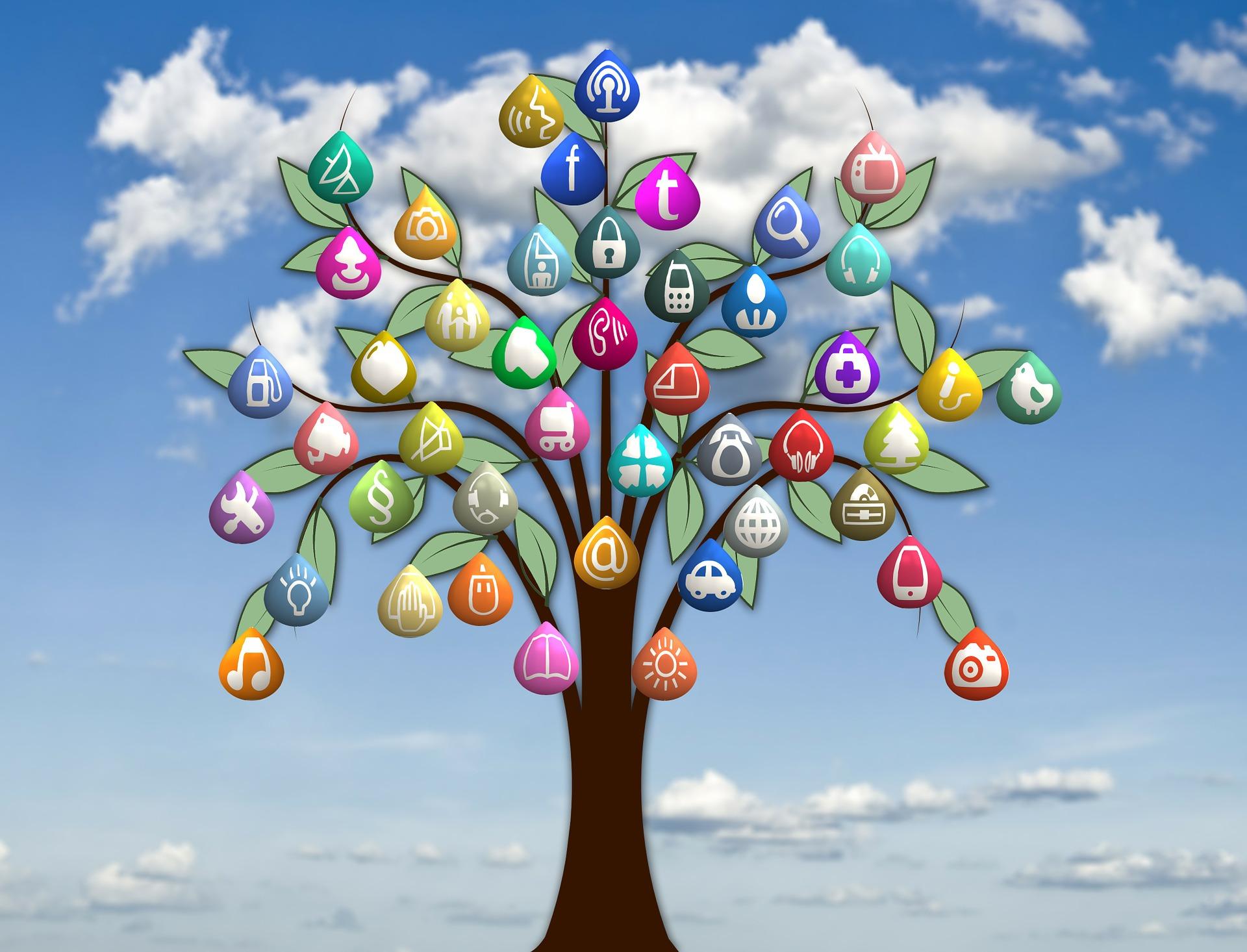 india-bloquea-otras-118-aplicaciones-moviles