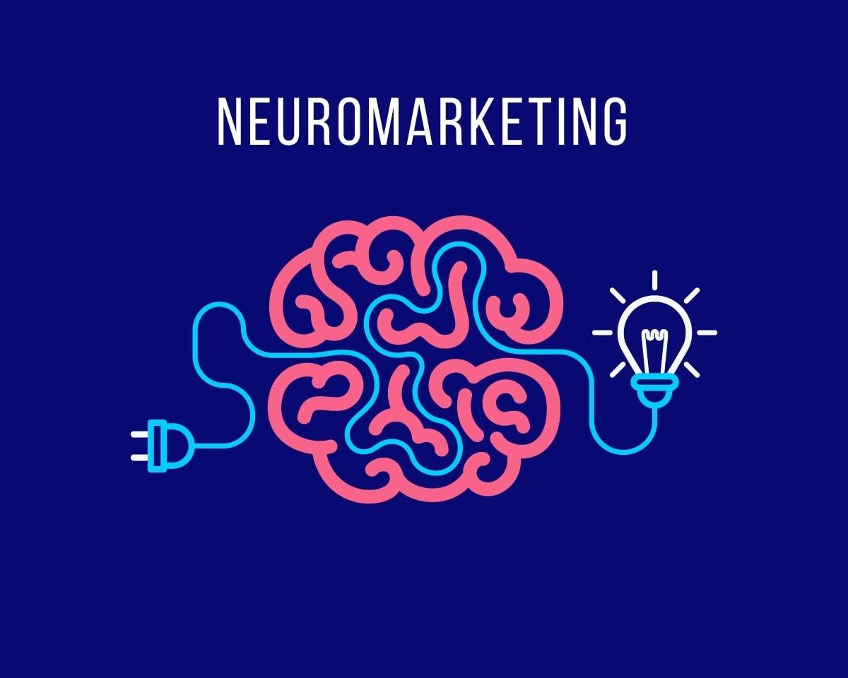 el-neuromarketing-como-herramienta-de-ventas