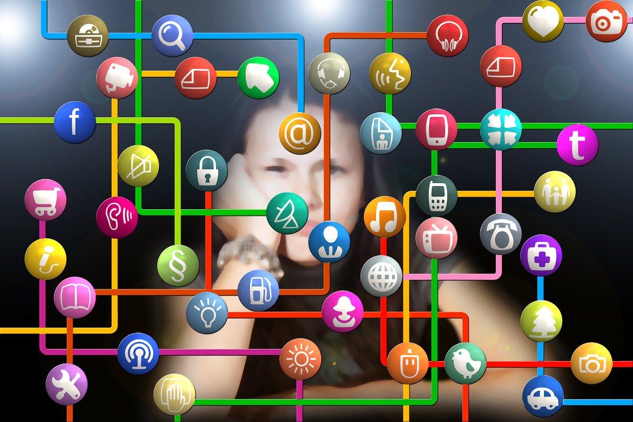 redes-sociales-y-menores:-'mama,-quiero-ser-youtuber'
