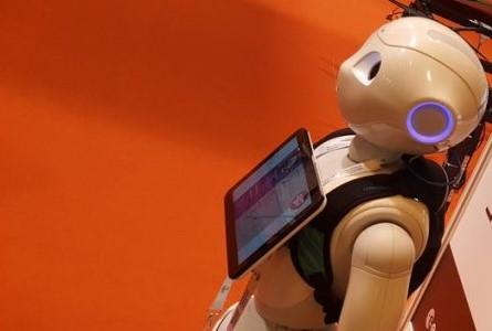 global-robot-expo-2020,-virtual-el-20-y-21-de-octubre