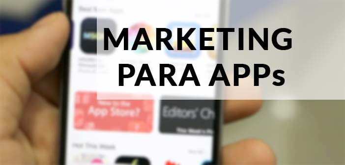marketing-para-apps:-10-estrategias-para-promocionar-una-app