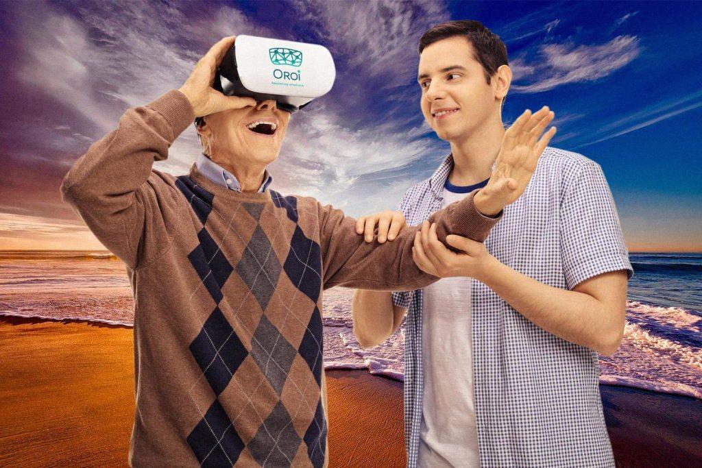 la-startup-de-realidad-virtual-oroi-consigue-400.000e-en-su-primera-ronda-de-inversion