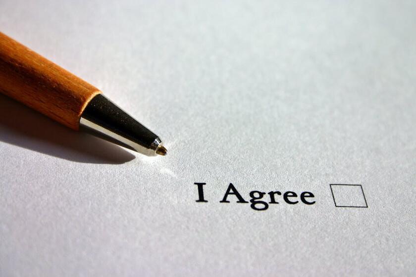 por-que-los-empresarios-se-resisten-a-firmar-una-nueva-prorroga-de-los-ertes