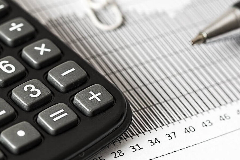 batuz-inicia-sus-pruebas-y-obligara-a-empresas-y-autonomos-a-enviar-facturas-a-hacienda-en-dos-dias