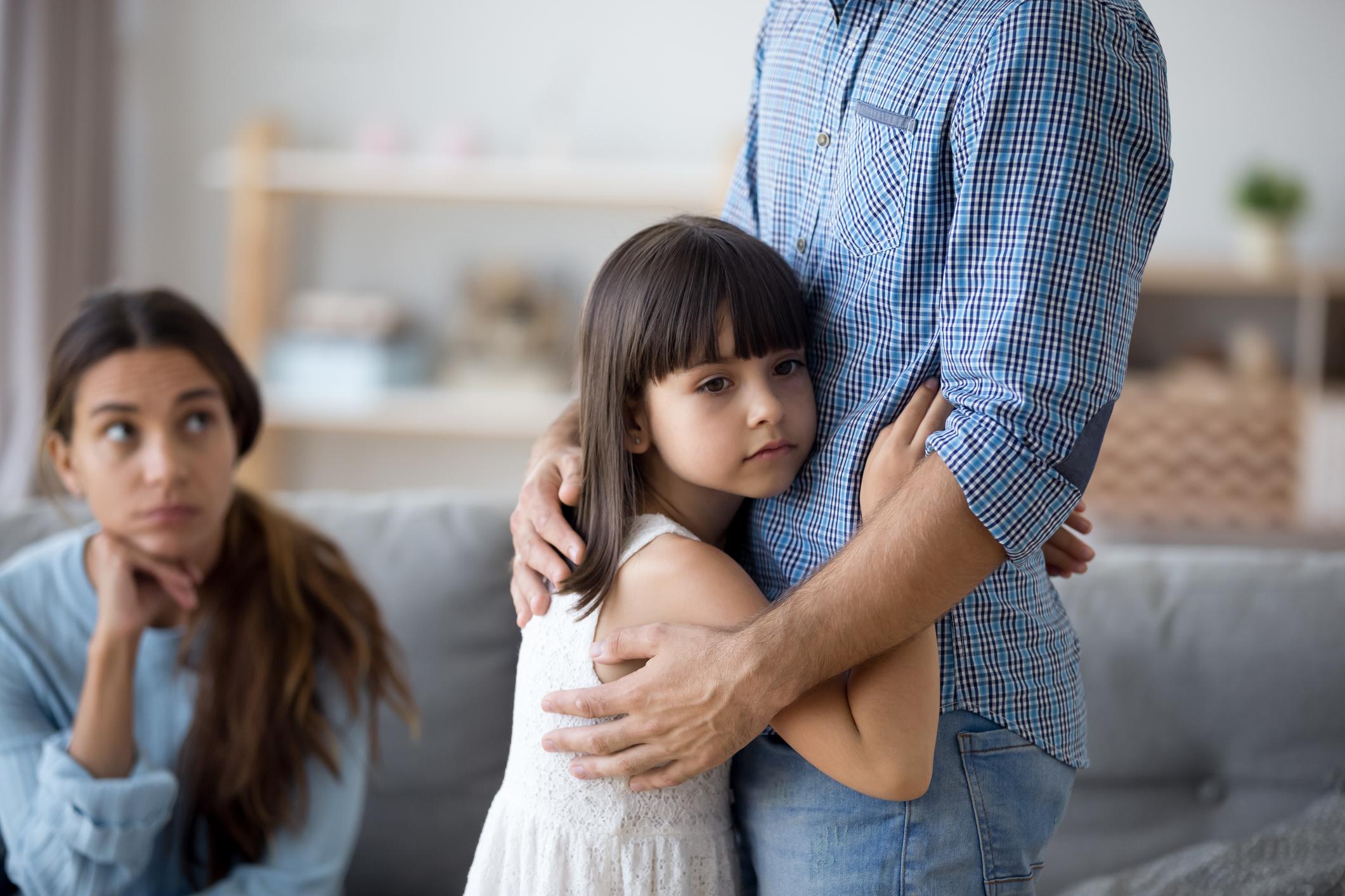 una-app-permite-a-familias-separadas-y-divorciadas-mejorar-la-organizacion-y-comunicacion-con-sus-hijos