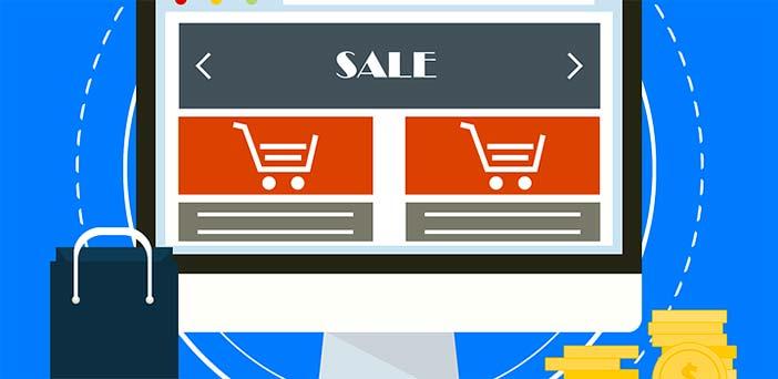 vender-en-una-tienda-online-o-en-un-marketplace-y-como-aumentar-las-ventas
