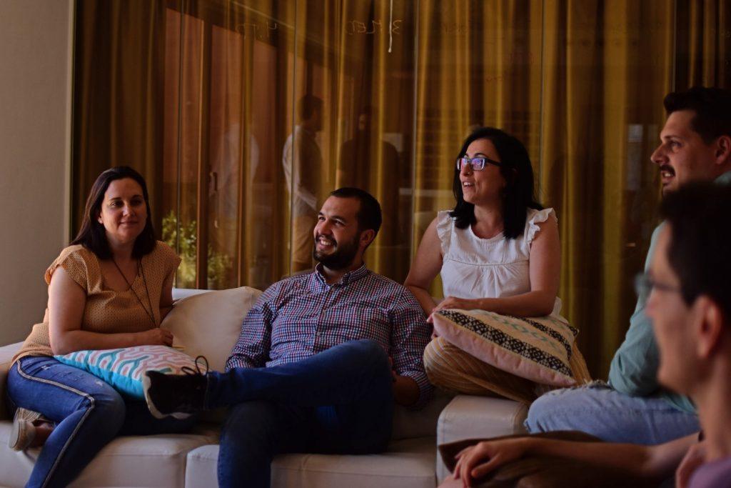 la-startup-sevillana-sixphere-recibe-60000e-al-ganar-el-proyecto-europeo-block.is